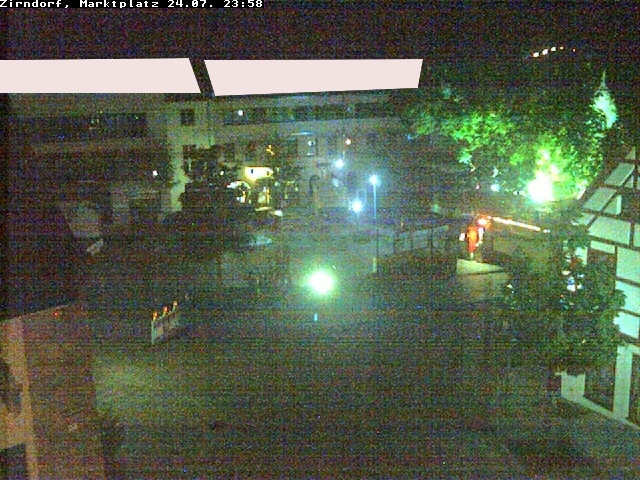 Webcam Zirndorf